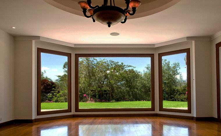 Residential Services – A-1 Glass